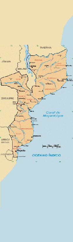 mocambique_mapa1