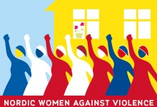 Nordic Women Against Violence