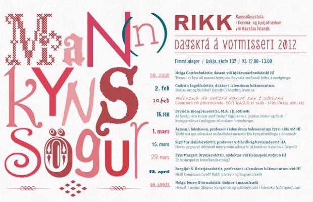 RIKK_vordagskra2012