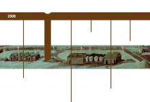 Ritröð Sagnfræðistofnunar -  History Institute Series