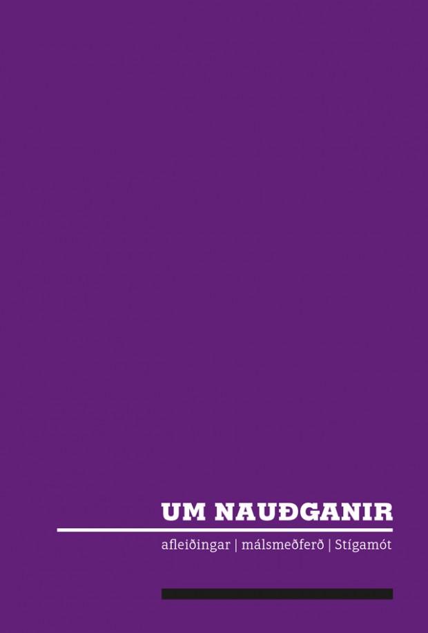 Um_naudganir