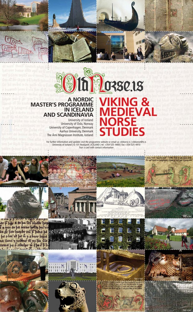 oldnorse_poster